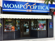 thumb_mompo-optica-500