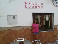 thumb_nikkis-lounge