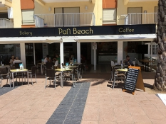 thumb_pan-beach-500